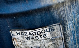 Hazard Insurance Protection