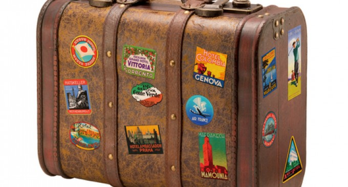 Types of Direct Travel Insurance