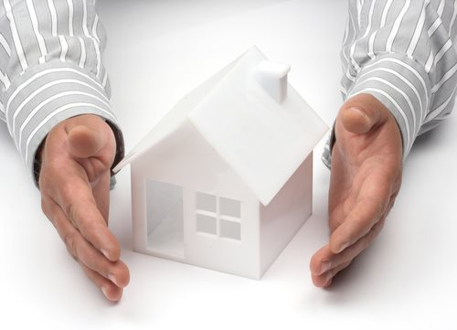 Facts to Know About Property Insurance