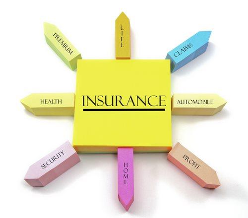 ProfessionalIndemnityInsurance
