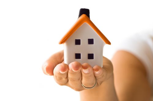 Starter Guide to House Insurance