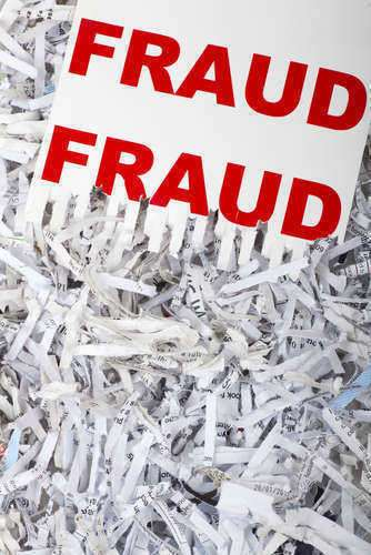 Being A Victim Of Insurance Fraud